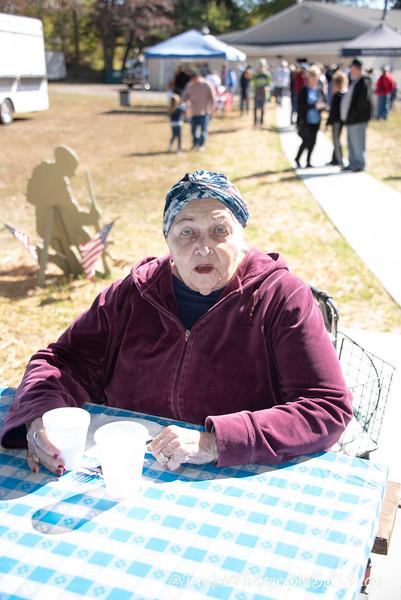 2019_Salem_County_Veterans_Picnic_035.JPG