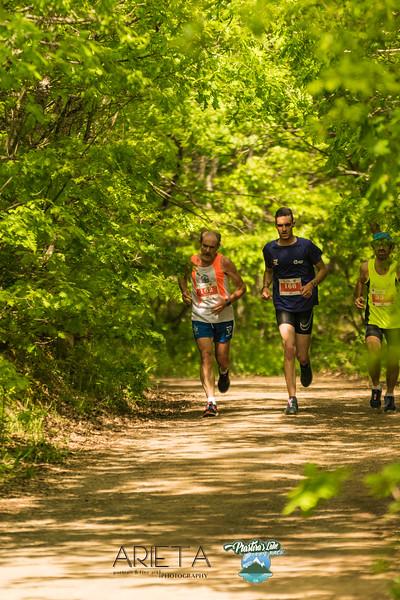 Plastiras Lake Trail Race 2018-Dromeis 10km-222.jpg