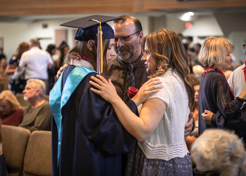 2019 TCCS Grad Ceremony-40.jpg