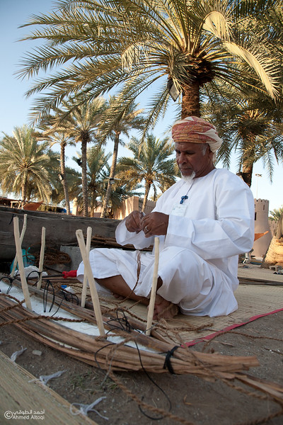 Traditional Handicrafts (167)- Oman.jpg