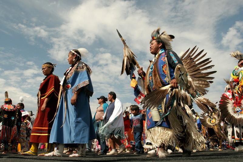 Eastern&Tribal76.jpg