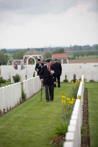 Ypres Tyne Cot Cemetery (76 of 123).jpg