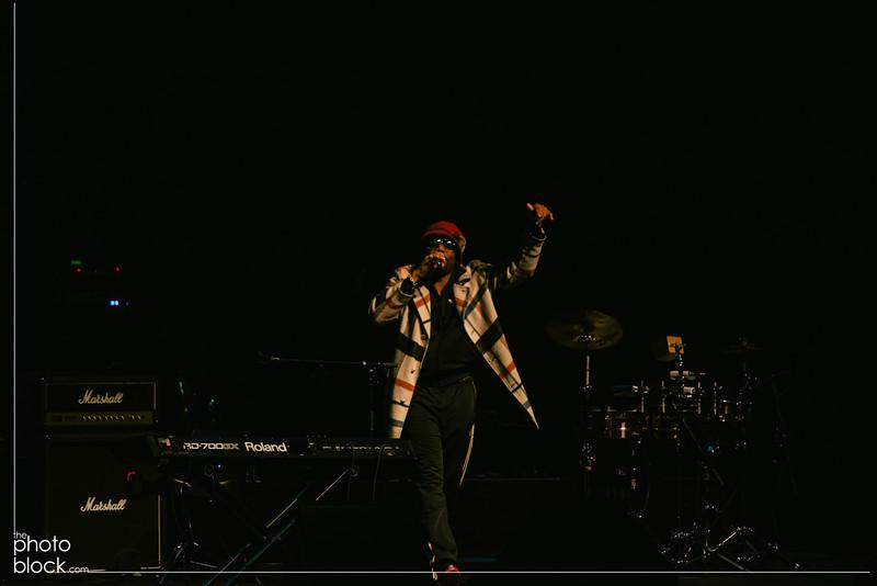 20140208_20140208_Elevate-Oakland-1st-Benefit-Concert-1124_Edit_pb.JPG