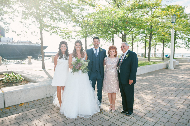 00216 Cleveland Wedding Photographer.jpg