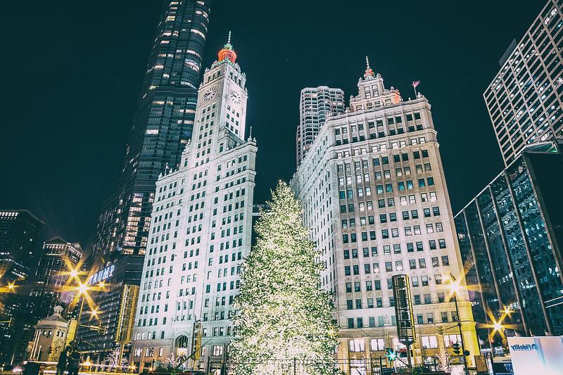 Chicago Nik-3.jpg