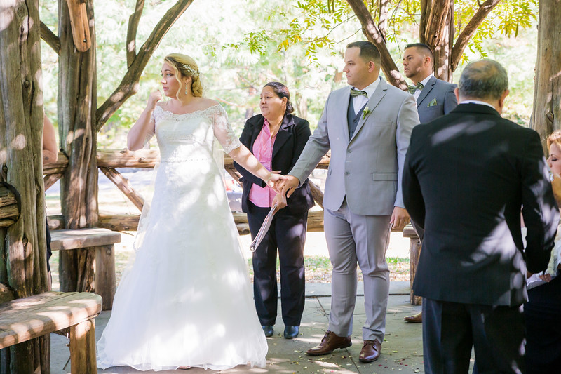 Central Park Wedding - Jessica & Reiniel-109.jpg