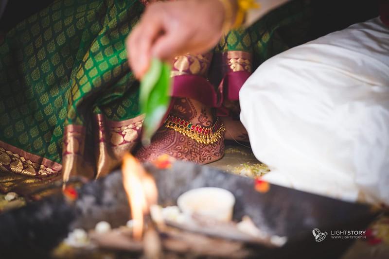 Chennai-Telugu-Wedding-Sudha+Arun-LightStory-036.jpg