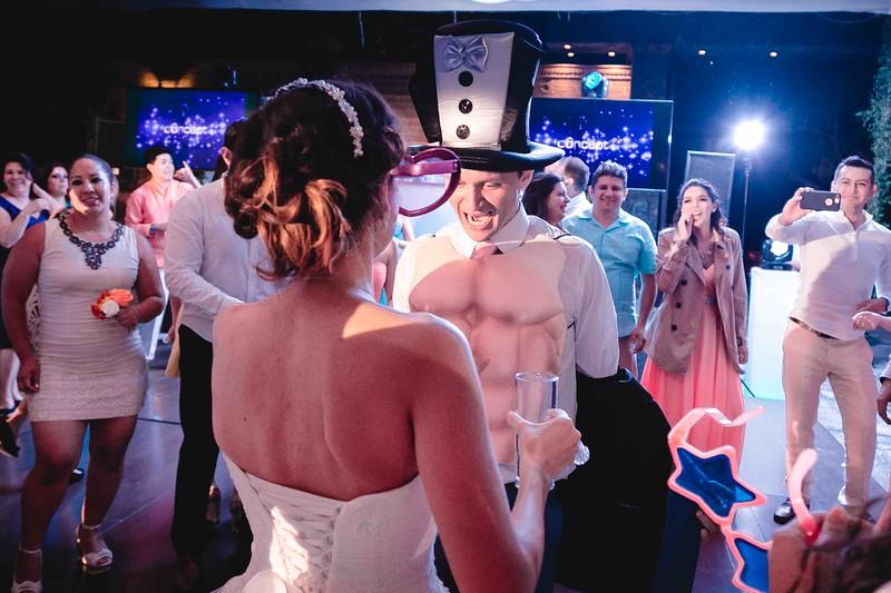 A&A boda ( Jardín Arekas, Cuernavaca, Morelos )-441.jpg