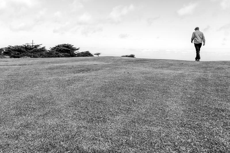 golf tournament modritz483619-28-19.jpg