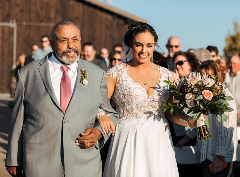 Alexandria Vail Photography Wedding Taera + Kevin 570.jpg