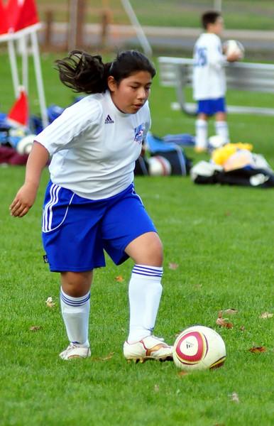 plainville u-11 girls soccer 10-17-10-043.jpg