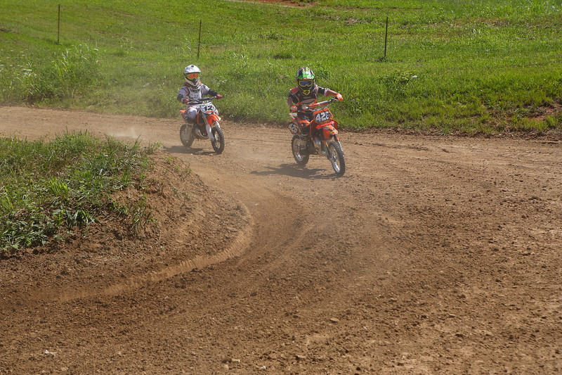 FCA Motocross camp 20170130day1.JPG