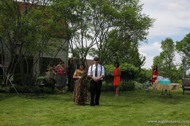 Columbus Wedding Photography-50.jpg