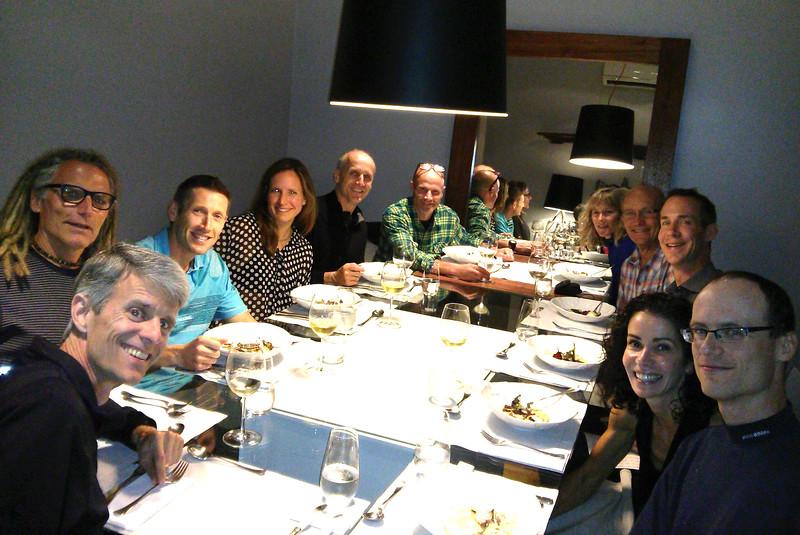 Brazil Dinner.jpg