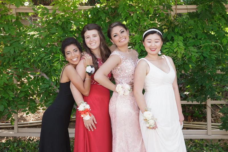 SHS2015 Prom_May_02_2015_0528.jpg