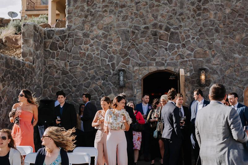 Seattle Wedding Photographer_-1000.jpg