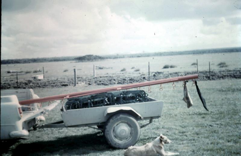 1962-8 (35) Bringing harrows home.JPG