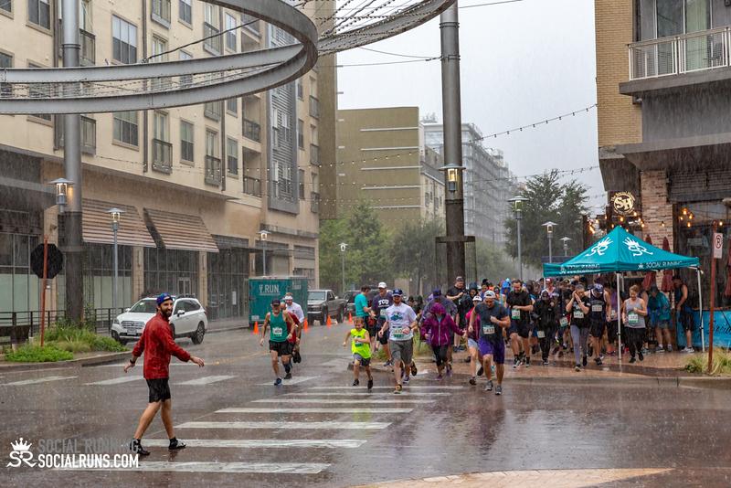 Run and brunch-Social House-SR DFW-1004.jpg