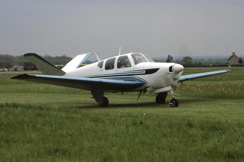 G-ATSR-BeechM35Bonanza-Private-EGBP-2002-05-11-LH-13-KBVPCollection.jpg