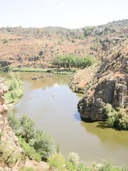 Spain 2012-0738.jpg