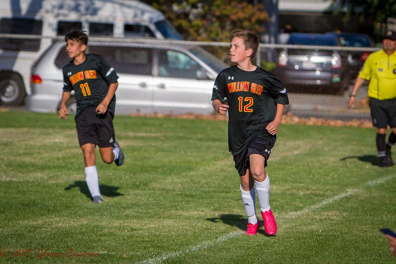 vs Ohlone Middle School 2019-4428.jpg
