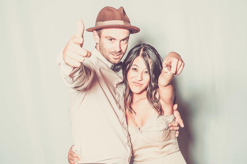 Denise and Adam-3165.jpg