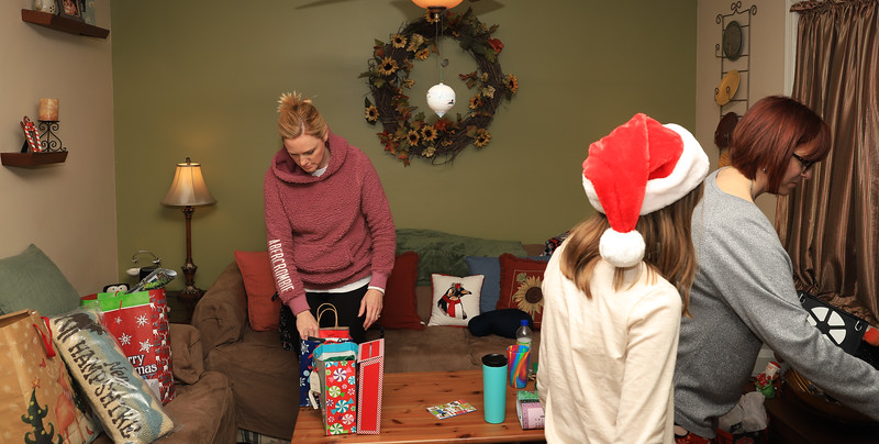 Christmas Eve 2018-36.jpg