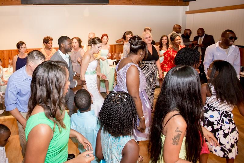 Burke+Wedding-891.jpg