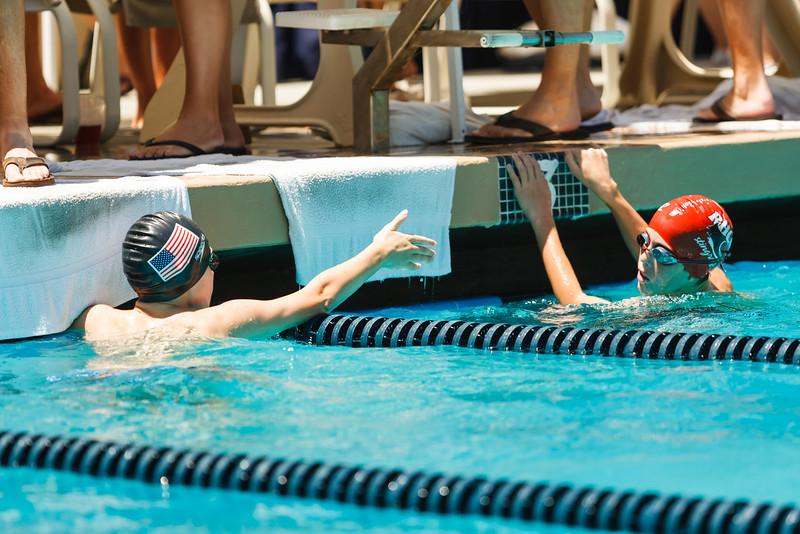 2015.08.22 FHCC Swim Finals 0325.jpg