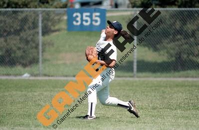 UR Men's Baseball