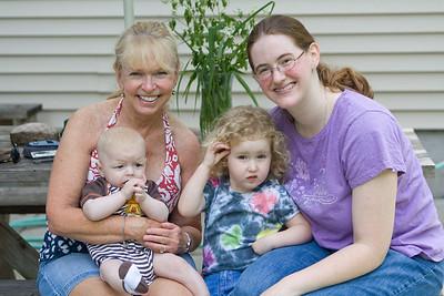 2009-05-31 Summer