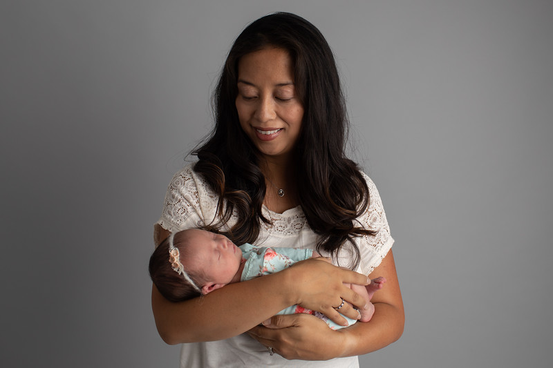 Baby Kaya-34.jpg