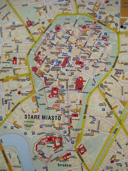 city_map.jpg