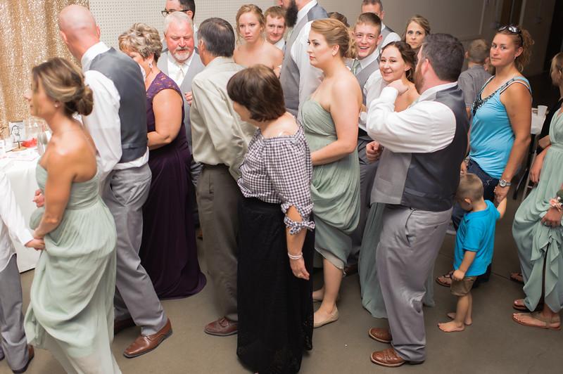 Wheeles Wedding  8.5.2017 02680.jpg