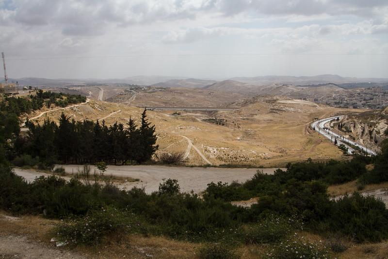 Israel_060614_240