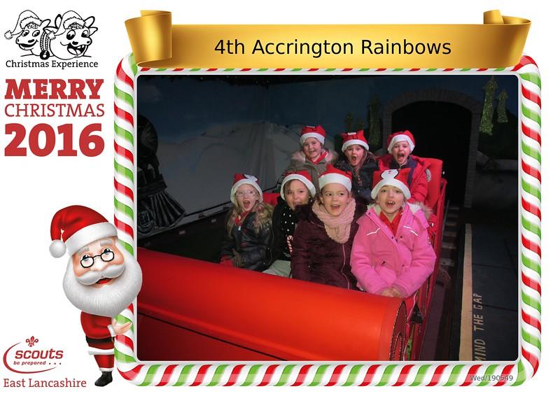 190549_4th_Accrington_Rainbows.jpg