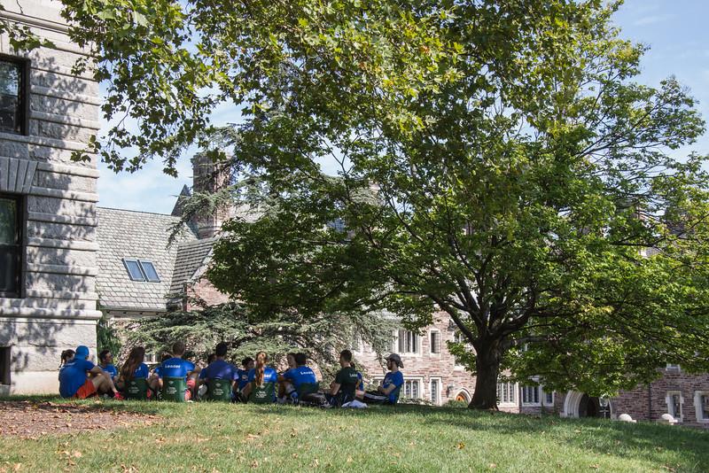 Princeton-0401.jpg