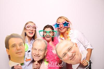 National Cancer Survivors Day 6.9.19