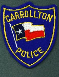 Carrollton Police
