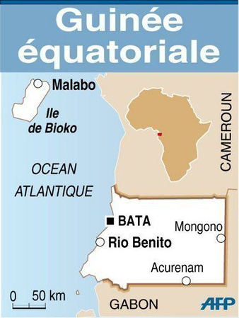 2020_12 Equatorial Guinea