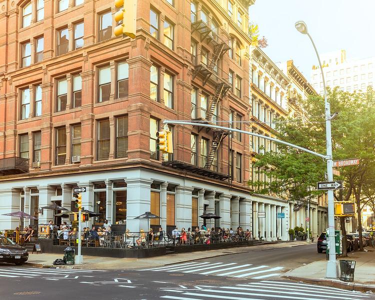 NYC- Tribeca--6.jpg