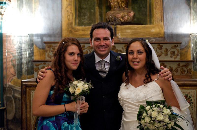 wedding-marianna-2009-0691.jpg