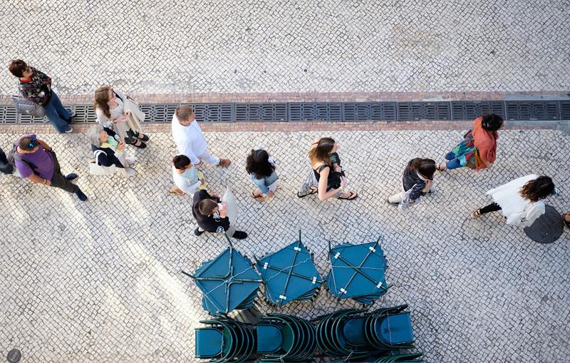 025_Lisbon_15-17June.jpg