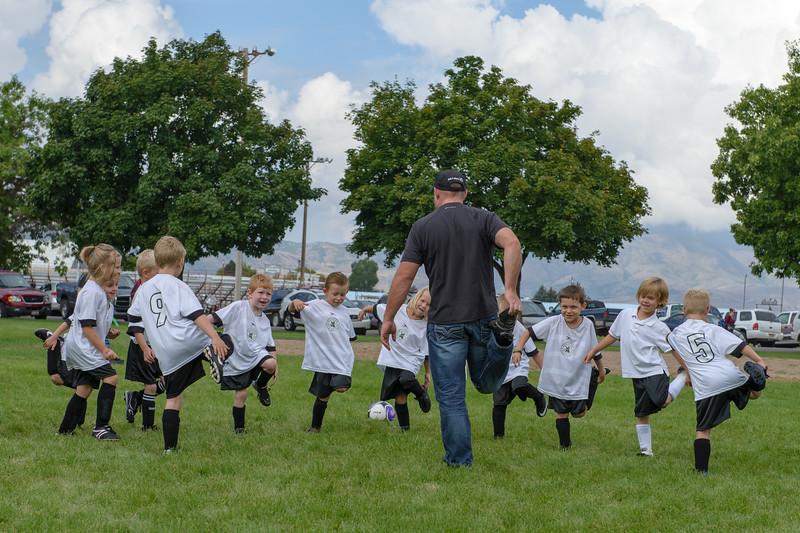 Soccer-1-2.jpg