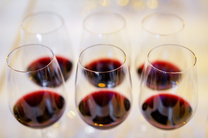 Met Grill Wine Club_008.jpg