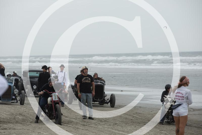 race of gentlemen-0536.jpg
