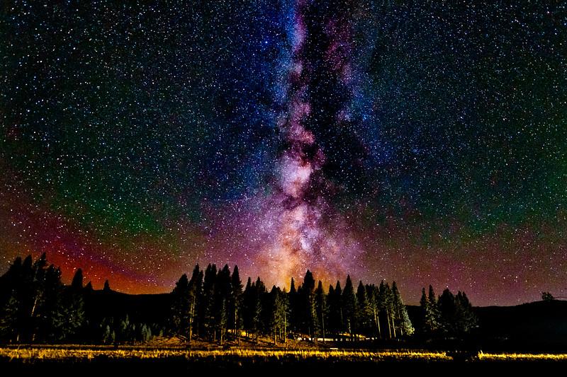 Milky Way 2 PS- Luminar-6874.jpg