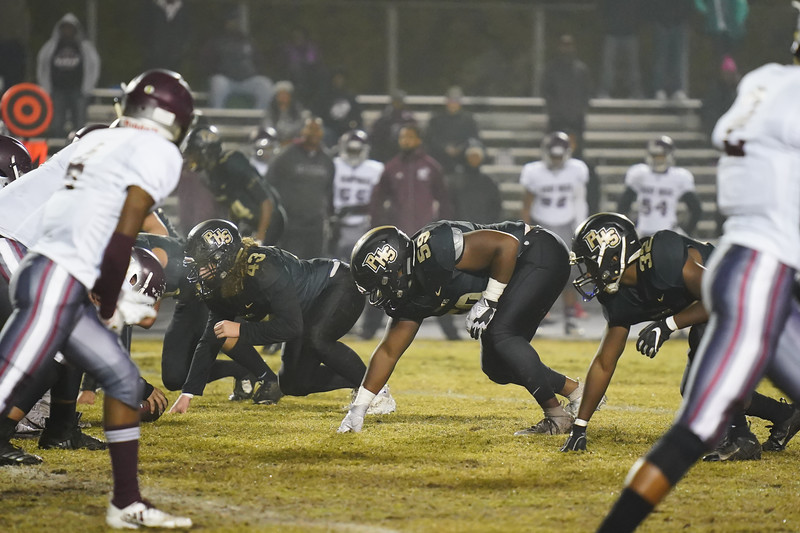 2018-West Meck at Providence-09580.jpg