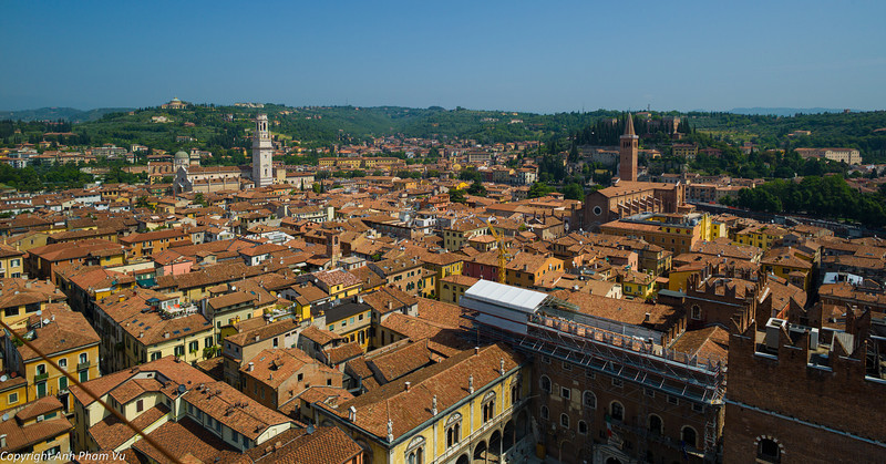Uploaded - Nothern Italy May 2012 0290.JPG