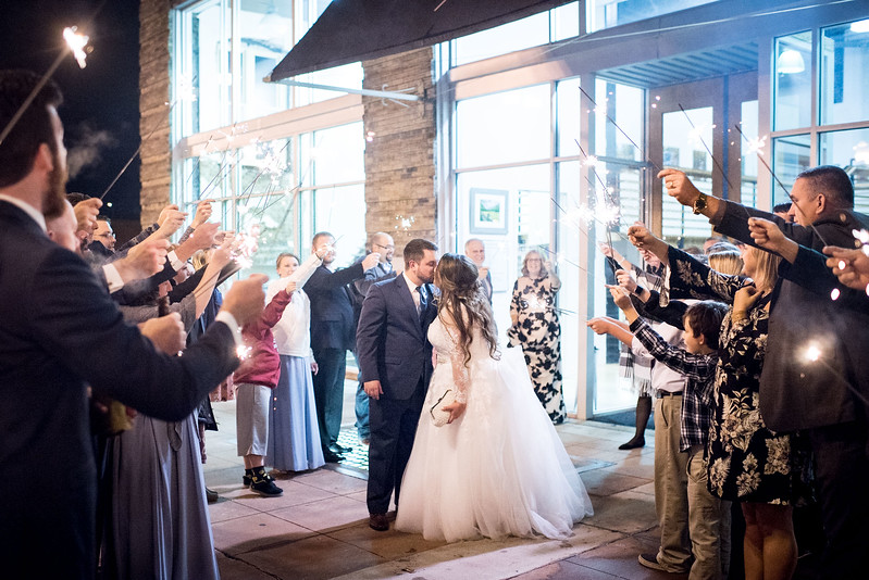 wedding-photographers-knoxville (1 of 22).jpg